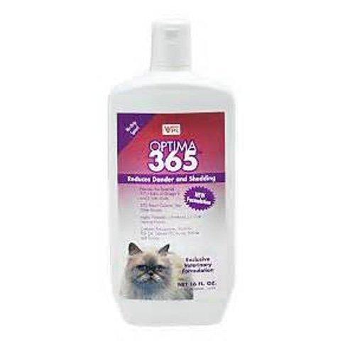 Optima 365 for Cats 16 oz by VPL