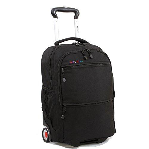 j-world-new-york-walkway-rolling-backpack-black-one-size