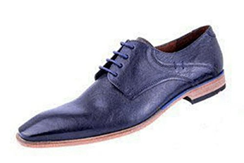 Blue Dubai LLOYD Shoes Hazel GmbH qwEBApC