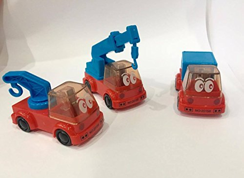 truck pencil sharpener for kids set (Exacto Knife Lid compare prices)