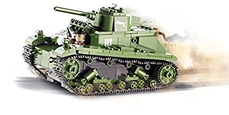 Amazon.com: Esmalte de Guerra Mundial II ejército 7TP tanque ...