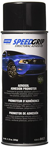 norton-636425-04625-speedgrip-adhesion-promoter-aerosol-urethane-adhesive