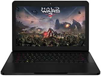 The Razer Blade (GeForce GTX 1060) 14