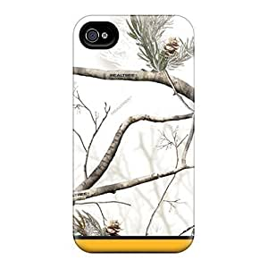 Diy Yourself Cases Covers Protector For iPhone 5c Pittsburgh BI9NdsVuD5k Pirates case covers