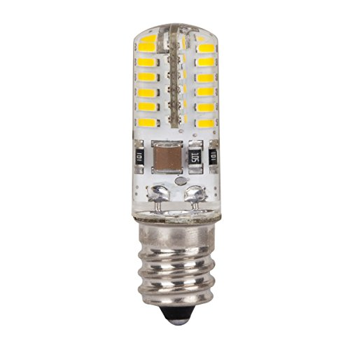 Led Sewing Machine Light Bulb - 5