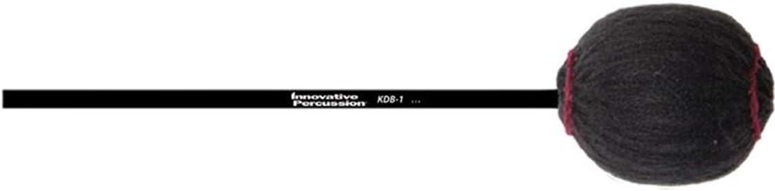 Innovative Percussion KDB-1 Chris McHugh Signature Kick Drum Beater