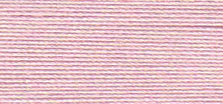 Handy Hands Lizbeth Cordonnet Cotton Cord Size 20: Baby Pink (Lizbeth Cordonnet Cotton Cord)