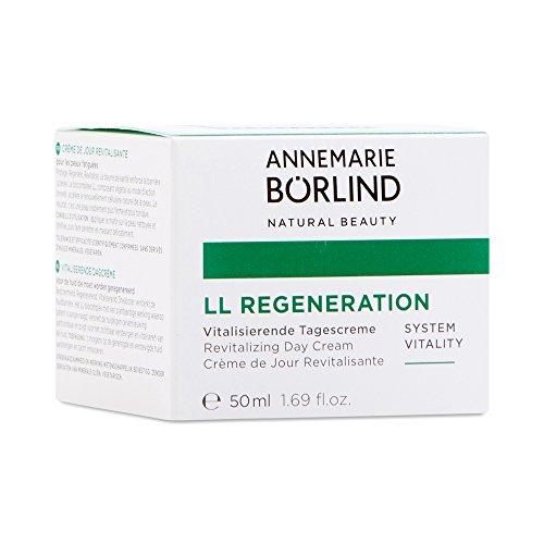 Anne Borlind Skin Care - 2