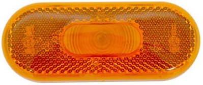 Jokon Seitenmarkierungsleuchte SMLR 130 gelb