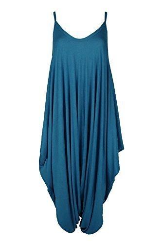Italian Dress Suit - 9