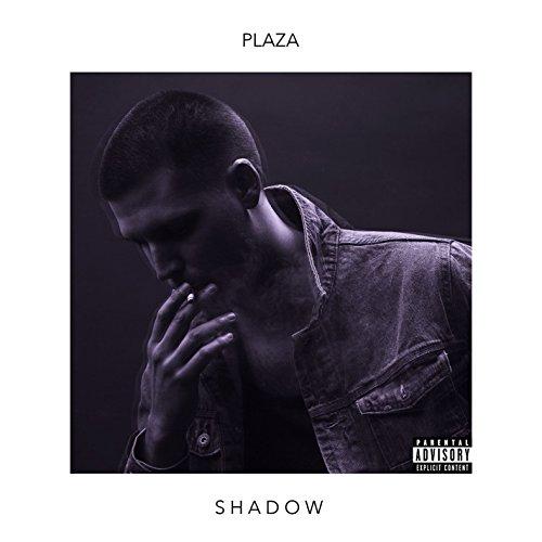 Shadow [Explicit]