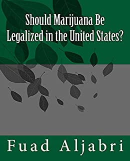 Medical cannabis in the United States