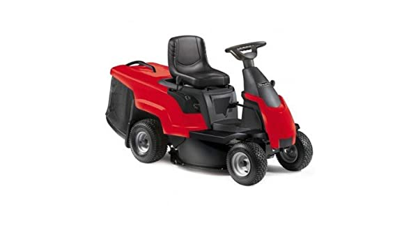 Mountfield 827 M Cortacésped Compact Césped Rider ...