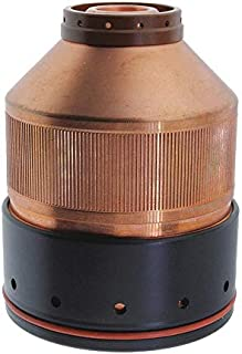 product image for American Torch Tip Part Number 220754 (Nozzle Retaining Cap 30A/50A)