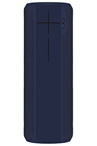 UE Boom 2 Midnight Blue - Refurbished for sale  Delivered anywhere in Canada