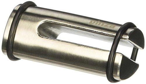 Pinza Large Pinza (np01) (Pinza Holder Cord)