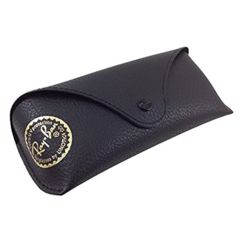 ray ban sunglasses case online india