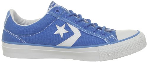 Converse - Fashion / Mode - Starplayerevoxblithe - Bleu