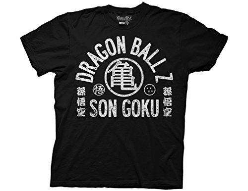 Ripple Junction Dragon Fighter T Shirt