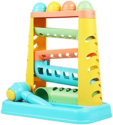 ToyerBee Pounding Hammer Learning Toddlers product image