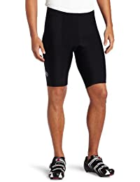Men's Quest Bike Short - 2015