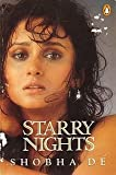 img - for Starry Nights book / textbook / text book
