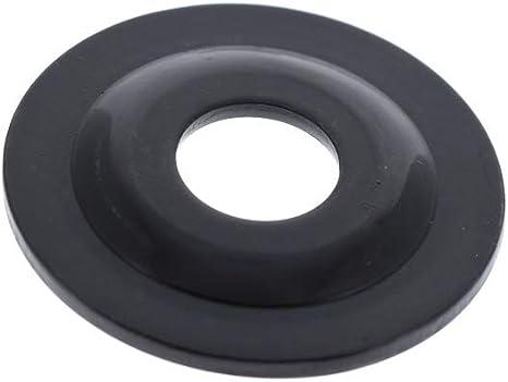 Dewalt DW745 type 1 table saw clamp washer 5140032-69