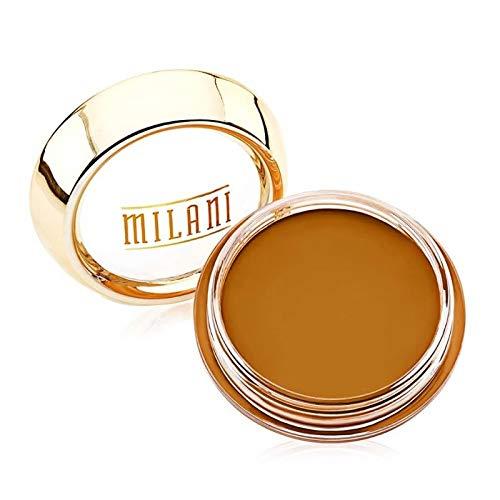 Milani Secret Cover Cream Concealer, HONEY