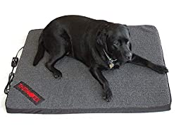 Thermotex Far Infrared Heating Pet Pad