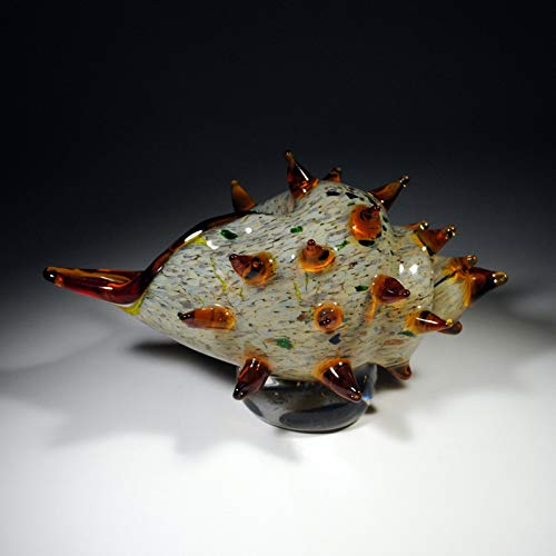 Deco4Sale Handcrafted Art Glass Sale, 9