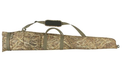 Avery Outdoors Double Floating Case