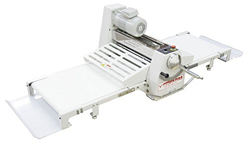 American-Eagle-Food-Machinery-AE-DSE52B-Elite-Series-12-HP-Countertop-Dough-Sheeter-220V60Hz1Ph