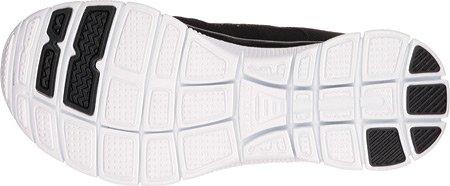 de Recurso Flex Adaptable Sport de deporte zapatilla Skechers moda rqXCqZxwgn