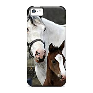 meilz aiaiNew Son Look What The World Is Beautiful Cases Compatible With ipod touch 5meilz aiai