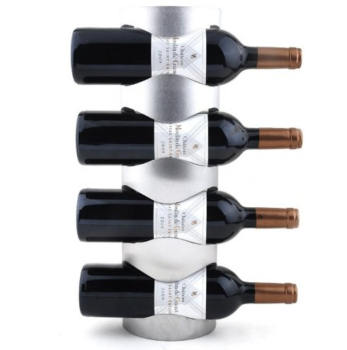 Wine Rack Creative Fashion Storage Holder Cabinet The Bar Decoration Continental Display Stand by Bar Cabinets