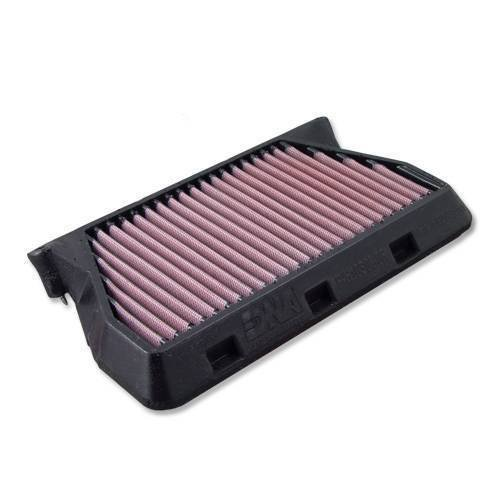 DNA High Performance Air Filter for Honda CBR 1000RR ABS (10-15) PN: P-H10S08-0R
