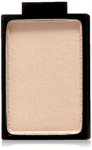 Buxom Bar Single Eyeshadow, Satin Seduction, 0.05 -