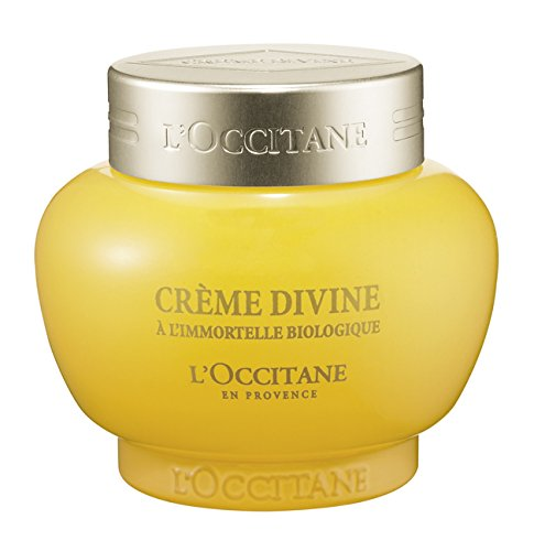 loccitane-anti-aging-divine-cream-for-a-youthful-and-radiant-glow-17-oz