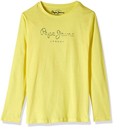 Pepe Jeans London Girls' T-Shirt