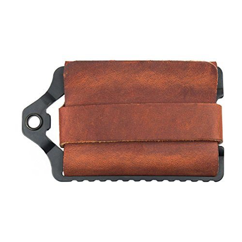 Edition Trayvax Trayvax Black Red Element Element Wallet Wallet Canyon Canyon Red Black P47qHP