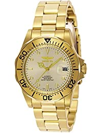 Men's 9618 Pro Diver Collection Automatic Watch