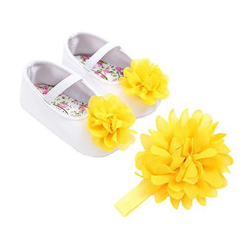 Fille Bande Enfant De First Cheveux 1Pc Cuir Fleur Walkers Chaussures Ville Toddler Hiver Enfant BéBé Assiettes Palladium OHQ Chaussures De Femmes Ceinture Jaune BéBé 8wqd8ap