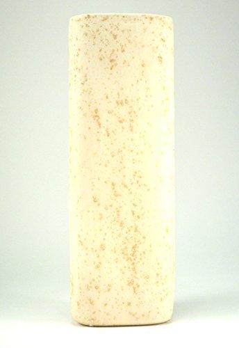 tullulas-treasures-ceramic-humidifier-handmade-in-usa-for-antique-style-radiators-hangs-on-your-radi