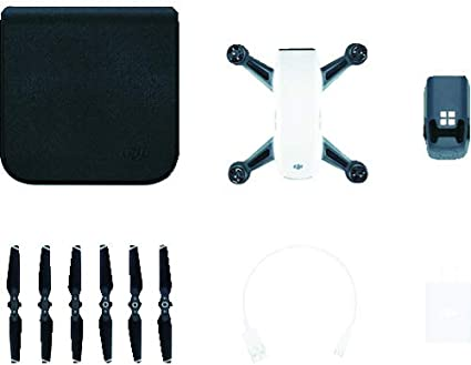 DJI CP.PT.000731 product image 2