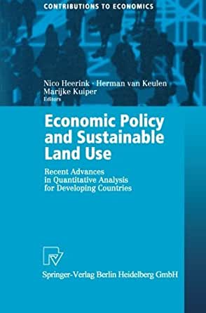 5 Major Problems of Economic Planning in Underdeveloped Countries