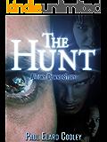 The Hunt (Tony Downs)