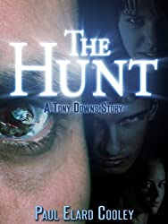 The Hunt (Tony Downs)