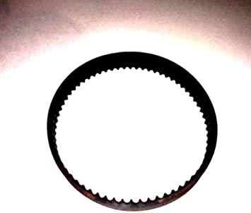 1 007 replacement belt for skil 2610372783-1200h