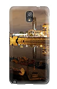 For EoHRkrT7905MfUyX Pres Du Marche Atwater Protective Case Cover Skin/galaxy Note 3 Case Cover