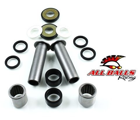 All Balls Swing Arm Bearing Kit 28-1094
